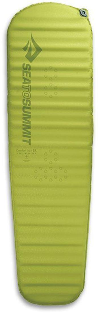 Sea to Summit Comfort Light SI Large