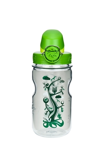 Nalgene On The Fly 350ml