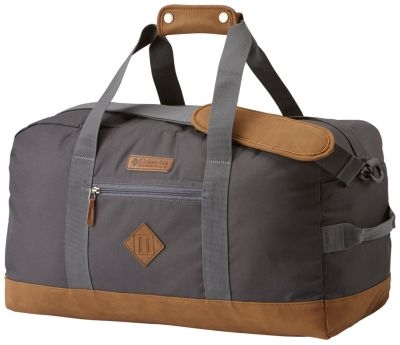 Columbia Classic Outdoor 30L Duffelbag