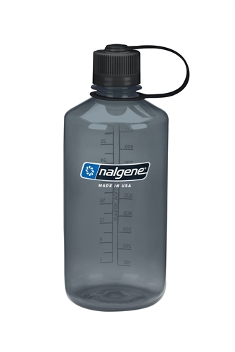 Nalgene Narrow Mouth 1000ml