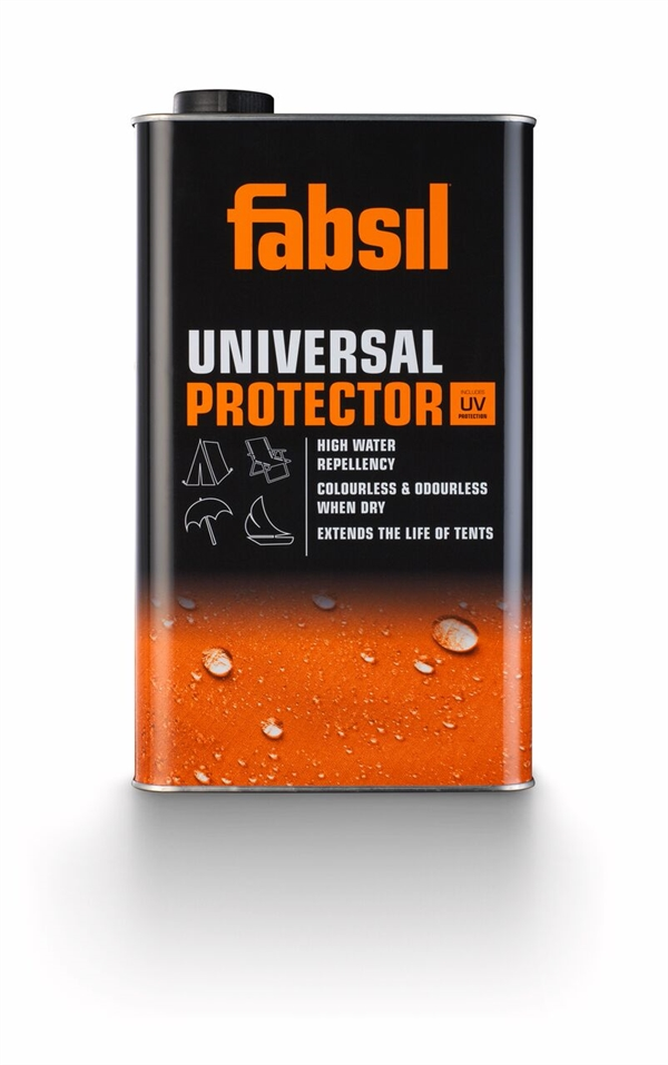 Fabsil Universal Protector 1L.