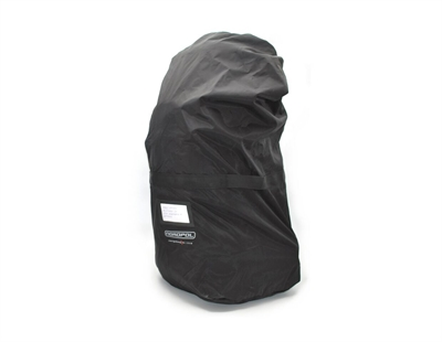 Nordpol Cargo Bag Sort 80L