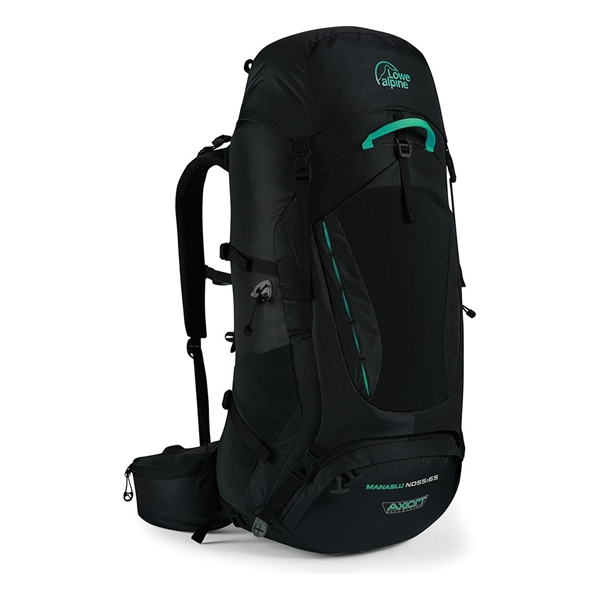 Lowe Alpine Manaslu ND55:65L
