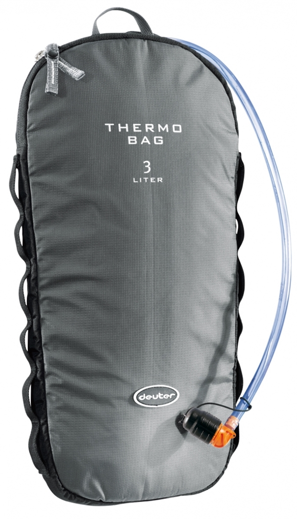 Deuter Streamer Thermo Bag 3.0L