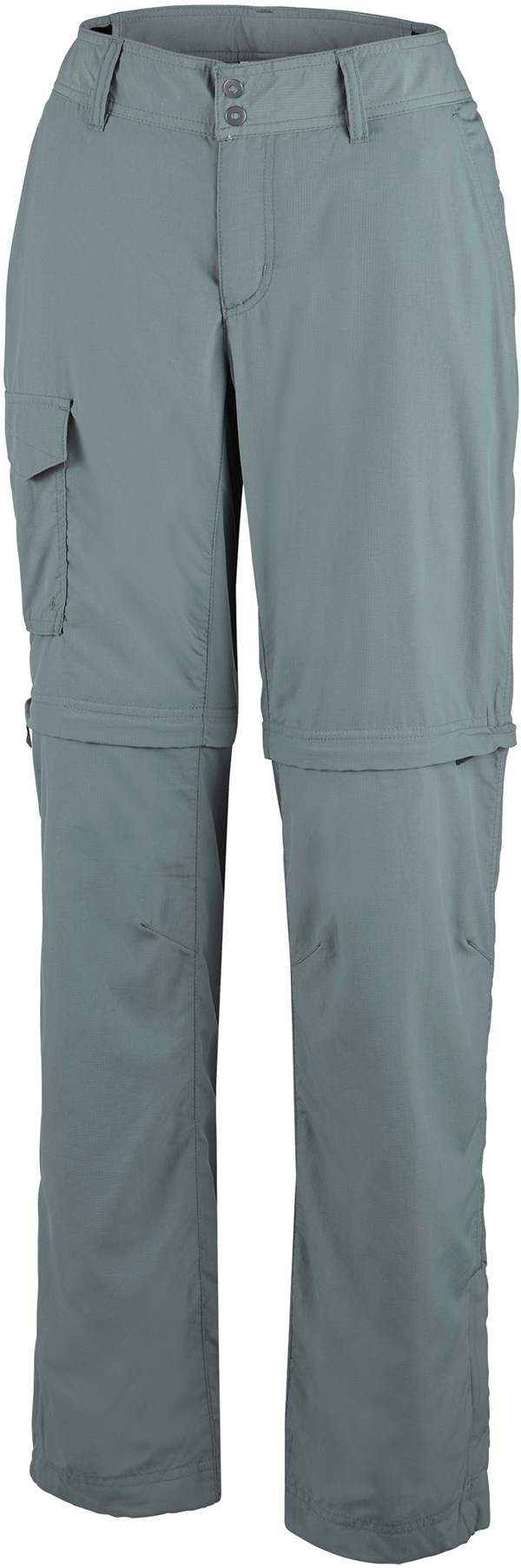 Columbia Silver Ridge Convertible Pants W