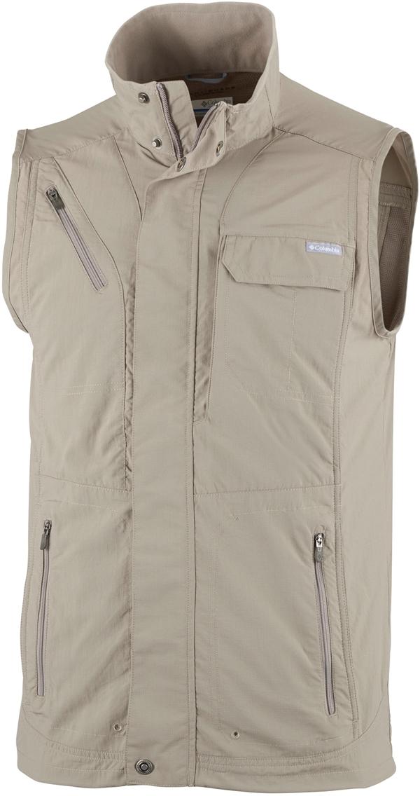 7d00cc01 Find jakker, veste og anorakker til outdoor brug her!