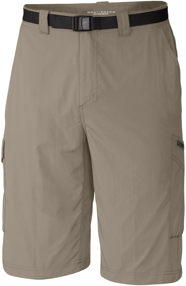 Columbia Silver Ridge Shorts M