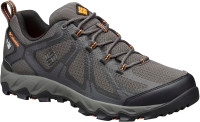 Columbia Peakfreak Low Outdry