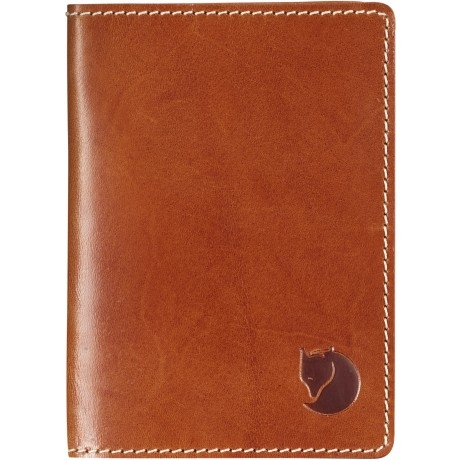 Fjällräven Passport Cover