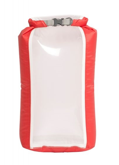 Exped Fold-Drybag CS M