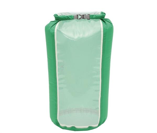 Exped Fold-Drybag CS XL