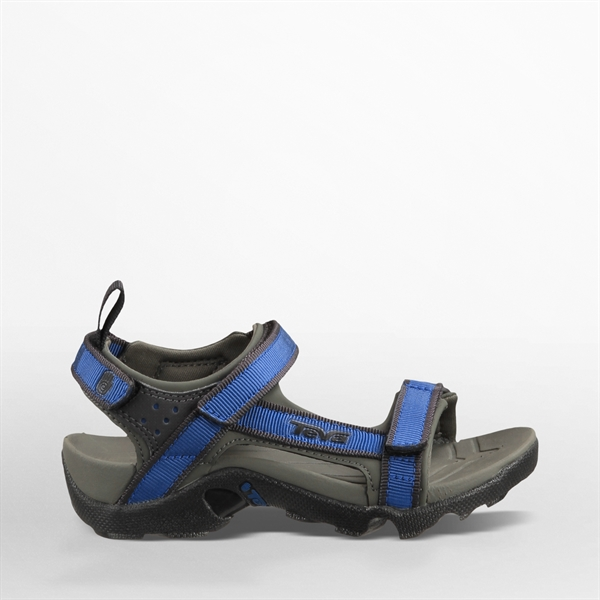 TEVA Tanza S16 Youth