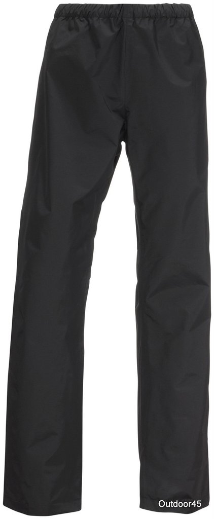 Didriksons Nimbus Technical Mens pants