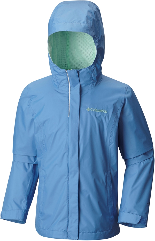 Columbia Arcadia Jacket Kids