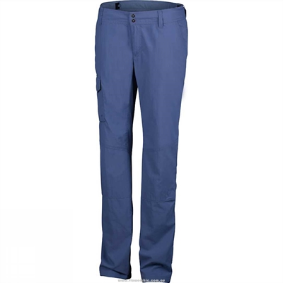 Columbia Silver Ridge Pants W