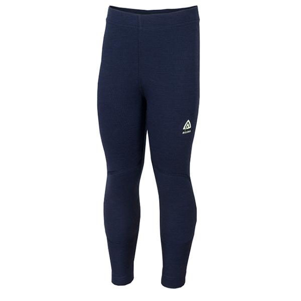 Aclima Warmwool Longs children