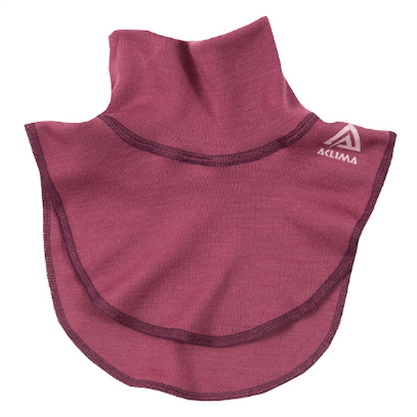 Aclima Warmwool Neck children