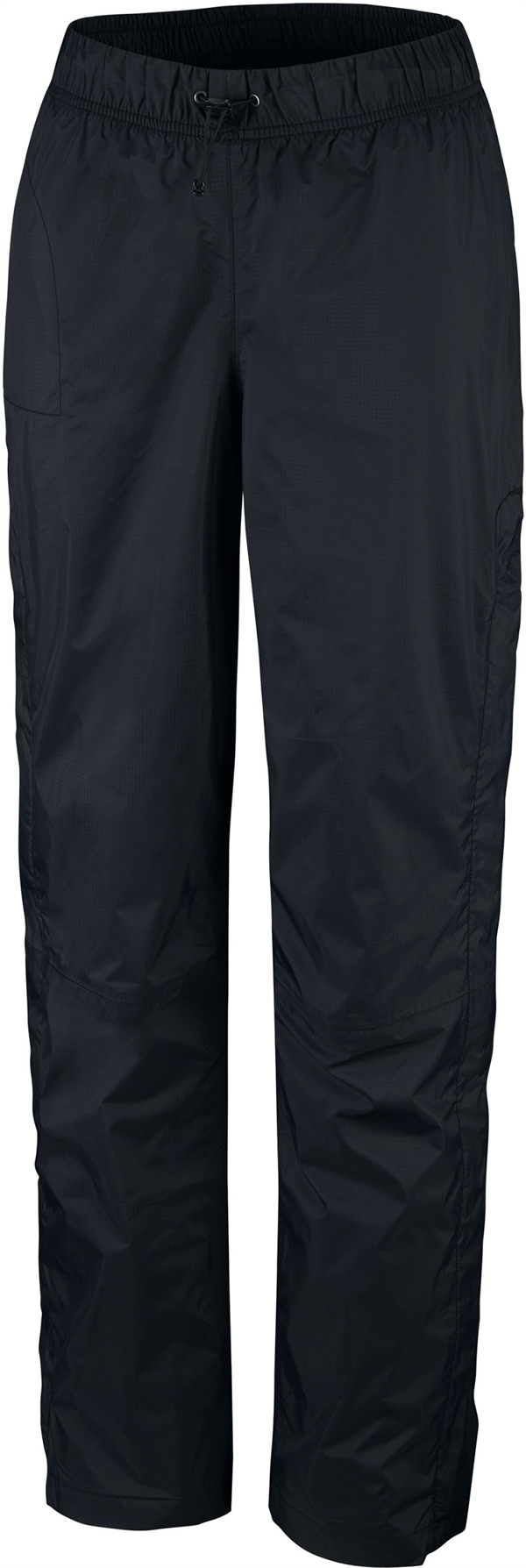 Columbia Pouring Adventure Pants W