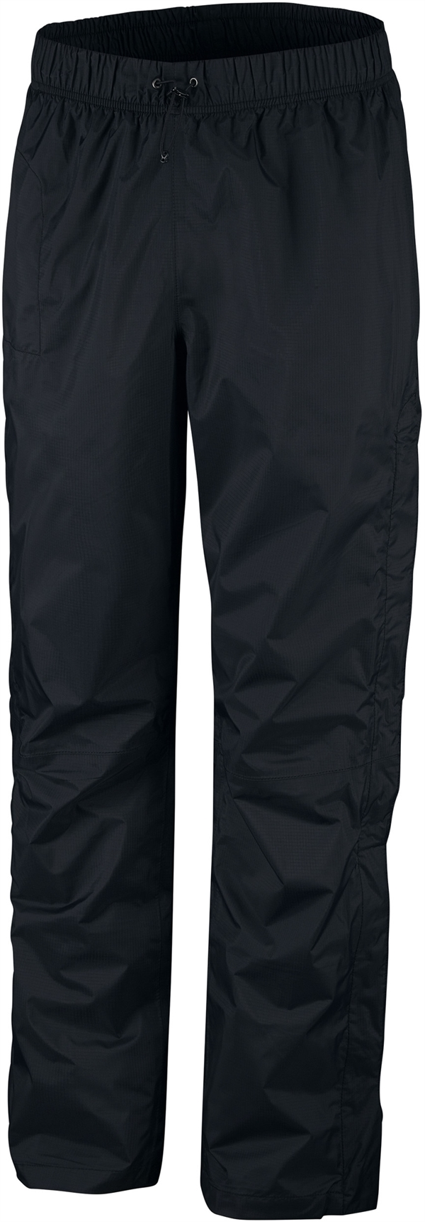 Columbia Pouring Adventure Pants M
