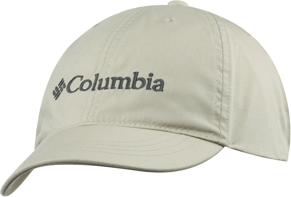 Columbia Youth Ball Cap