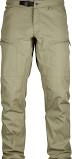 Fjällräven Abisko Shade Trousers Mens
