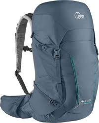 Lowe Alpine Altus ND40:45