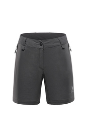 Black Yak Canchim Shorts W