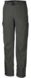 Columbia Silver Ridge Cargo Pants Men