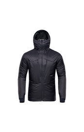 Black Yak Cinisara Jacket Mens