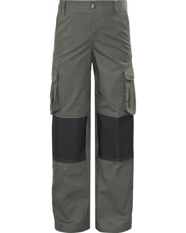 Columbia Pine Butte Cargo Pants