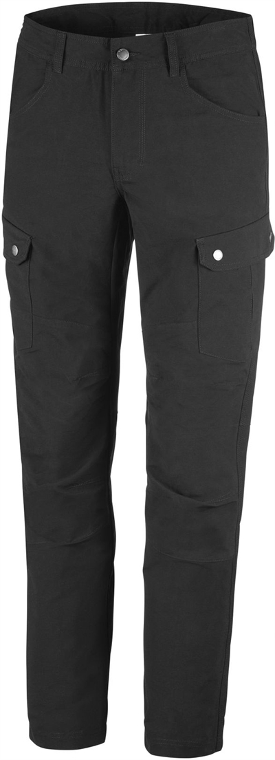 Columbia Twisted Divide Pants Black