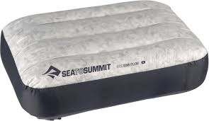 Sea To Summit Aeros Down Pillow Reg.