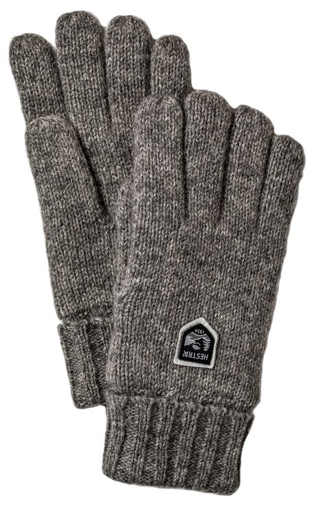 Hestra Basic Wool Glove