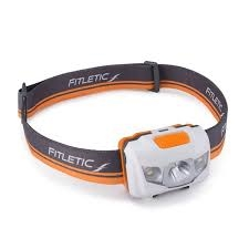 Fitletic Headlamp