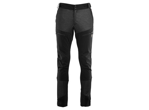 Aclima Flexwool Pant Mens