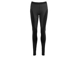 Aclima Flexwool Tights w
