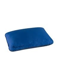 Sea To Summit Aeros Foam Core Pillow reg.