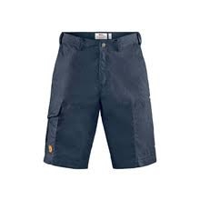 Fjällräven Greenland Shorts Men