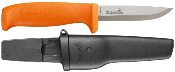 Hultafors Craftman's Knife