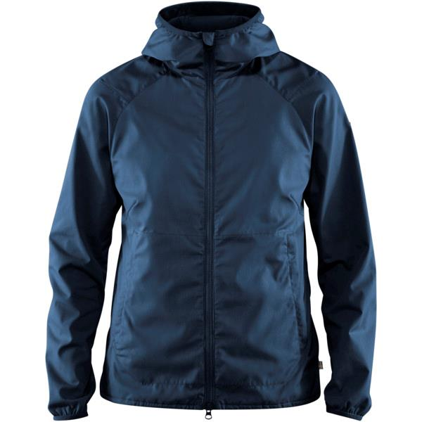 Fjällräven High Coast Shade Jacket W