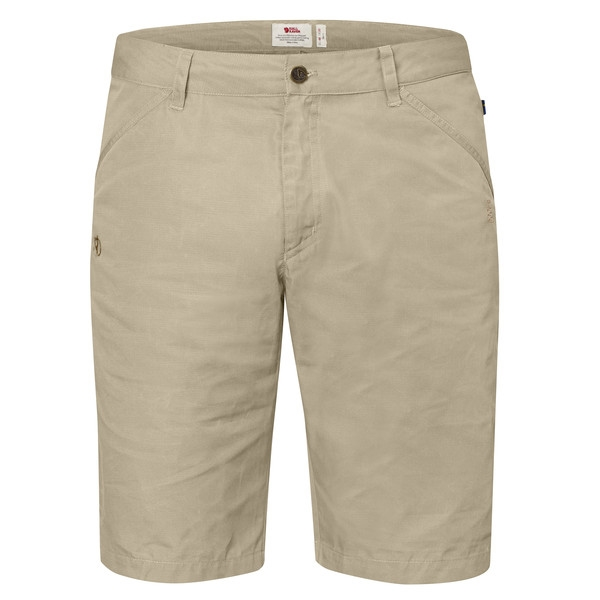 Fjällräven High Coast Shorts M