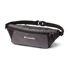 Columbia Lightweight Packable Hip Pack