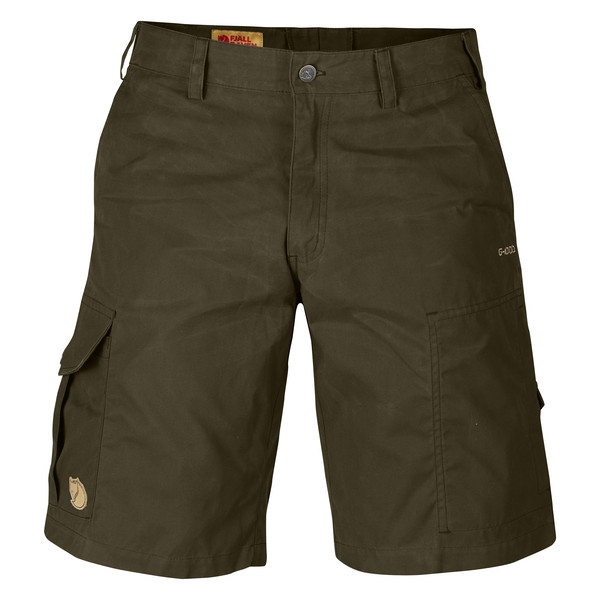 Fjällräven Karl Shorts Men