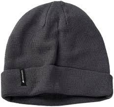 Didriksons Knop Youth Hat