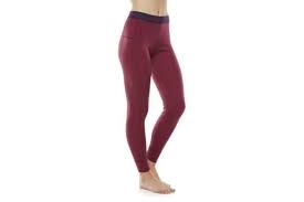 XTM Merino Ladies Pant