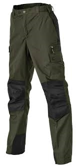 Pinewood Lappland Extreme Trousers Kids