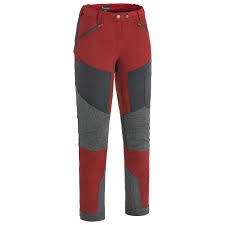 Pinewood Lappmark Ultra Trousers W