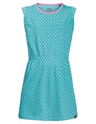 Jack Wolfskin Lilly Lagoon Dress