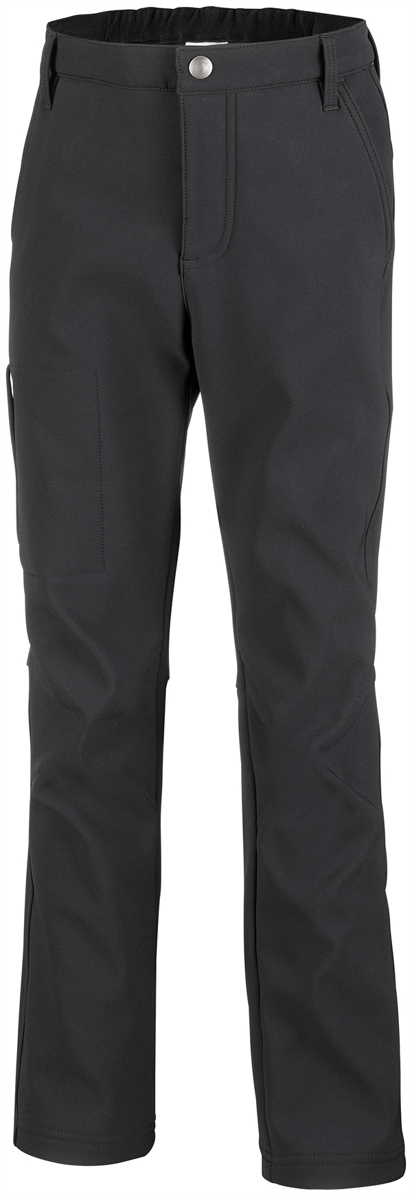 Columbia Maxtrail Pant Youth