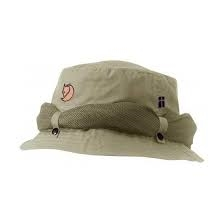 50% off free shipping low cost Fjällräven Marlin Mosquito Hat